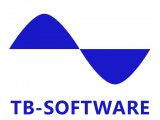 TB-Software