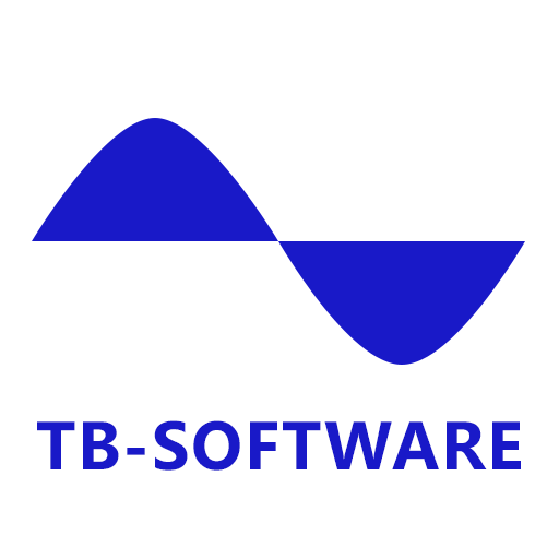 TB-Software